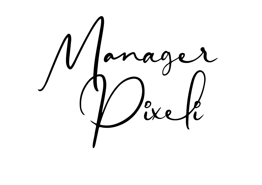Manager Pixeli